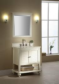 Xylem Bathroom Vanity 14 Best Avalon Vanity Collection Images On Pinterest Bathroom