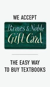 Barnes And Noble In St Petersburg Fl St Petersburg College St Petersburg Gibbs Official Bookstore