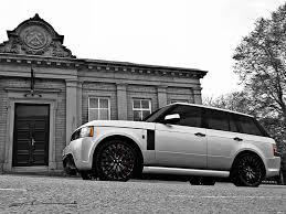 range rover autobiography custom 2011 a kahn range rover 5 0 cosworth autobiography conceptcarz com