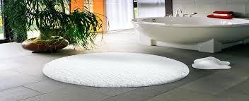 Bathroom Rug Sets Walmart Bathroom Rug Lifeunscriptedphoto Co