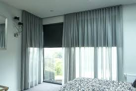 kitchen curtain and blinds ideas curtain menzilperde net vertical curtains and blinds curtain menzilperde curtains or blinds