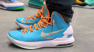 kd easter 5 kd v easter on at exclucity