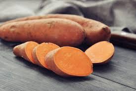 02 sweet potatoes jpg