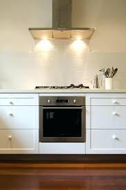 cuisine a prix usine meuble de cuisine a prix discount niocad info