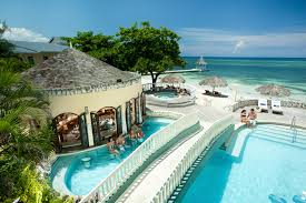 sandals encore travel