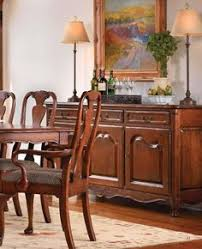 stickley audi catalog stickley furniture since 1900 stickley what s your style