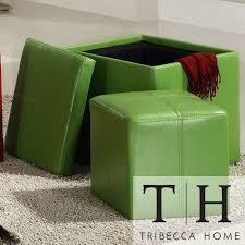 the 25 best green ottoman ideas on pinterest green library