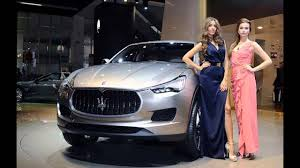 suv maserati price 2015 maserati levante design engine price and date release