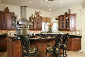Model Home Interiors Elkridge Md About Us Restoration Interior Design