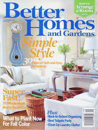 home decor simple better homes and gardens decorating book