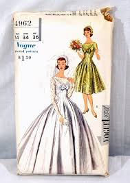 vogue wedding dress patterns best 25 vogue wedding dress patterns ideas on