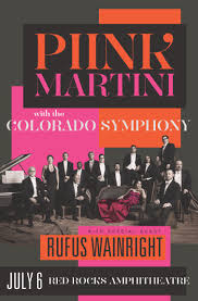 pink martini logo media tweets by pink martini pinkmartiniband twitter