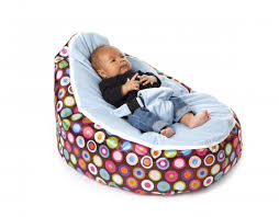 outlet baby kid bean bag children sofa chair cover snuggle bag bed