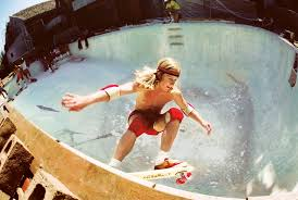amazon com locals only california skateboarding 1975 1978