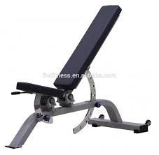fitness equipment adjust cable crossover exercise equipment