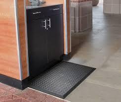 Comfort Mats Anti Fatigue Floor Mats Non Slip Rubber Matting U2013 City Clean