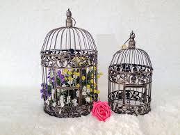 Birdcage Decor For Sale Online Get Cheap Large Antique Bird Cage Aliexpress Com Alibaba