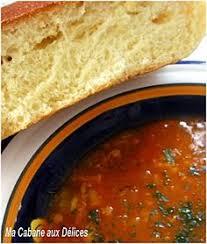 cuisine djouza tlitli algerian cuisine white sauce and sauces