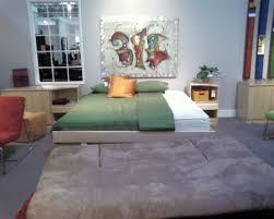mid century modern bedroom wood farmhouses image of top mid century modern bedroom