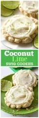 best 25 swig cookies ideas on pinterest sugar cookies easy