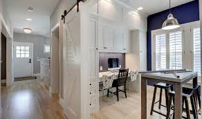 Sliding Barn Doors A Practical Solution For Large Or by 50 Ways To Use Interior Sliding Barn Doors In Your Home