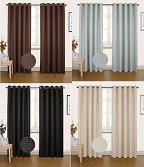 Seville Curtains 34 Best Thermal Curtains Uk Images On Thermal Curtains