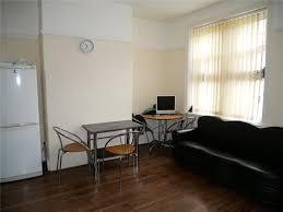 Laminate Flooring Bradford Whitegates Bradford 3 Bedroom House For Sale In Upper Mosscar