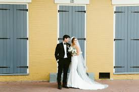 wedding planners new orleans new orleans wedding planners soiree events new orleans
