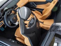 lamborghini car seat lamborghini car seat design 검색 car seat