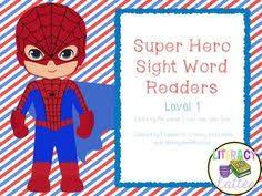 free spiderman sight word game from i u0027m not your grandpa i u0027m