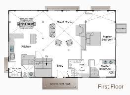 loft homes floor plans pole barn home floor plans with loft homes zone