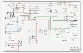 wiring diagram pdf on wiring images free download wiring diagrams