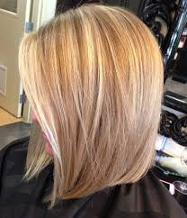 angled bob hairstyle pictures top 9 angled bob hairstyles styles at life