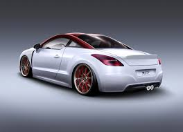 peugeot cars philippines price list peugeot rcz av copie 1 automóveis pinterest peugeot cars