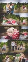 christmas tree farm photo shoot kids cheminee website
