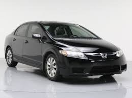honda civic 2010 change used 2010 honda civic for sale carmax