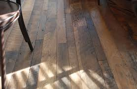 hardwood flooring sales and installation in tappahannock va