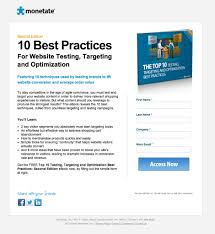 Best 25 Hospital Website Ideas 25 Smart Landing Pages For Collecting Leads 10 Tips For Your
