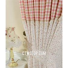 Best Curtains For Bedroom Cute Curtains For Bedroom Moncler Factory Outlets Com