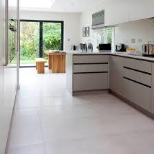 Kitchen Diner Extension Ideas Top 25 Best Modern Open Plan Kitchens Ideas On Pinterest