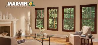 Marvin Patio Doors Replacement Windows Lancaster Pa Fiberglass Vinyl
