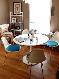 ikea docksta dining table dining table design ideas electoral7 com