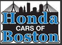 honda cars of boston service honda cars of boston everett ma read consumer reviews browse