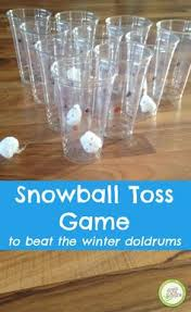 Easy Christmas Games Party - christmas party games christmas party games party games and