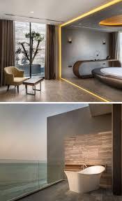 1127 best stunning homes images on pinterest miami beach pine
