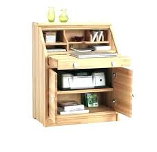 bureau secr騁aire meuble secretaire meuble design bureau secretaire meuble secretaire design