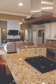 donald a gardner craftsman house plans donald a gardner craftsman house plans home trends a the