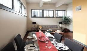 ac lofts u2022 buffalo apartments at the hub