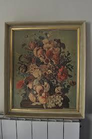 home interiors cuadros ver cuadros de home interiors psoriasisguru