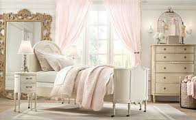 Get Shabby Chic Bedroom Furniture For Girls Video And Photos - Girls shabby chic bedroom ideas